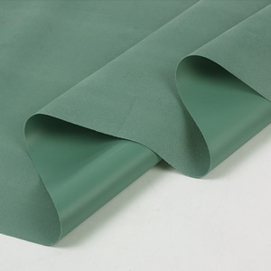 가방지/PE 직기 SUEDE PVC 0.2MM LAMINATED/SPB093